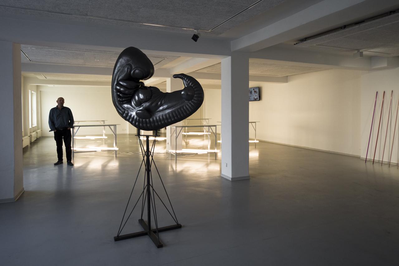 Daniel Nehring Kunstwerk Carnegie_Stage_14